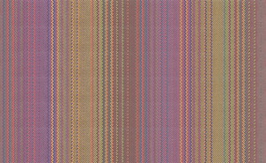 The Colored Squares Final Composite, 1986 - 2008, ink on paper, 52 x 84 inches