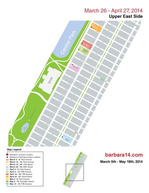 map-mar-26-2014