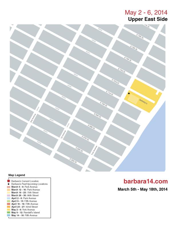 map-may-2-2014