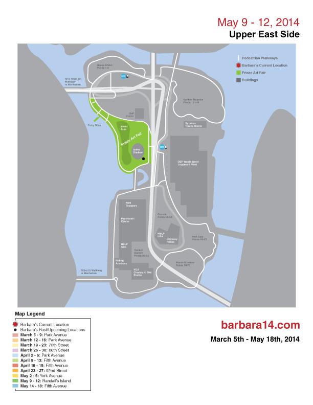 map-may-9-2014